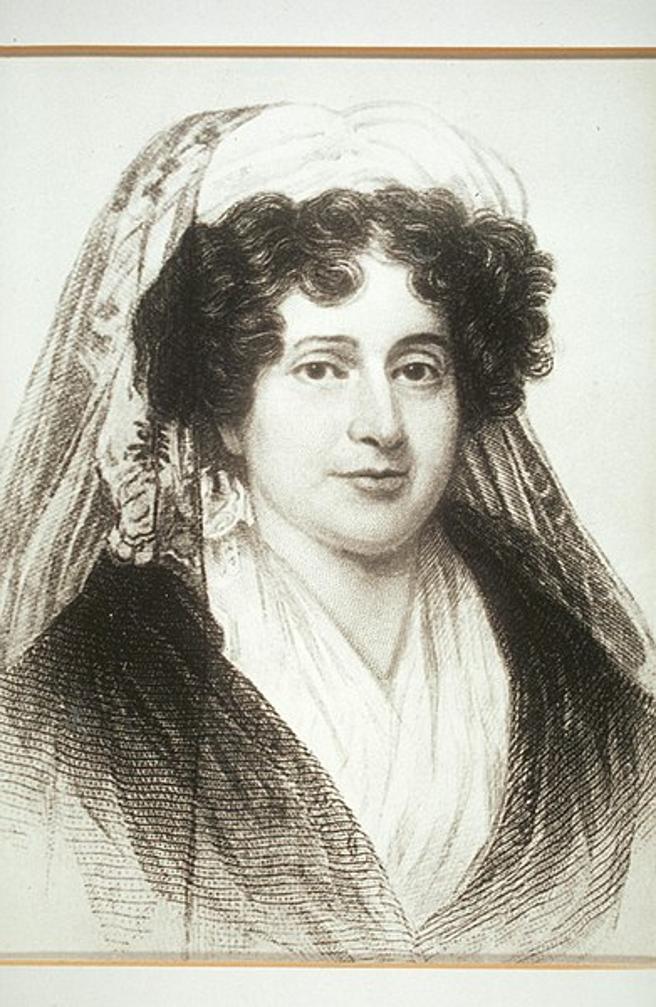 Lamestra americana EmmaWillard.WikimediaCommons