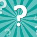 Què saps sobre internet i les xarxes socials?