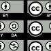 Creative commons: cultura lliure de drets