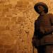 L'última estàtua de Franco