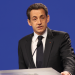 L'expresident francès Nicolas Sarkozy, condemnat a tres anys de presó
