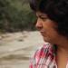Cinc anys sense Berta Cáceres
