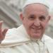 El Papa Francesc viatja a l'Iraq