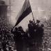 Així va començar la Segona República Espanyola