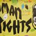 Covid-19: un món amb menys drets