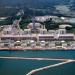 El Japó abocarà l'aigua de Fukushima al mar