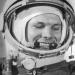 60 aniversari de l'arribada de Iuri Gagarin a l'espai