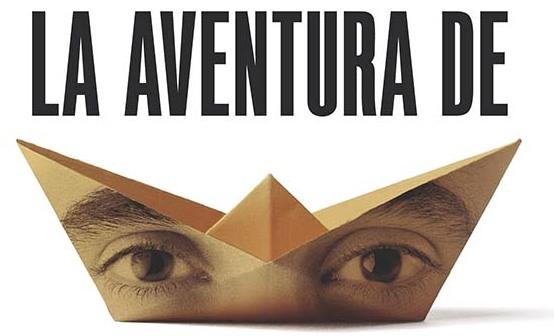 Portada de la novel·la 'La aventura de Saïd', editada per SM/Cruïlla