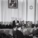 73 aniversari de la creació de l'estat d'Israel