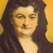 Emilia Pardo-Bazán, autora inesgotable i icona feminista