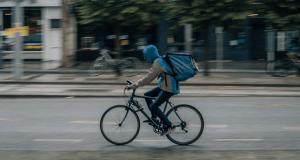 La nova llei, coneguda com la 'Llei Rider', entrarà en vigor el pròxim 12 d'agost