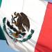 El president López Obrador perd la majoria absoluta a Mèxic