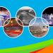 Història de les cerimònies dels Jocs Olímpics