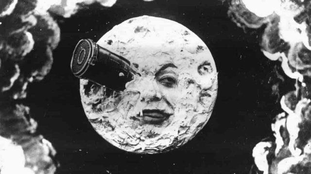 Viatge a la Lluna Méliès