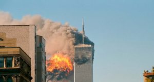 Atacs terroristes 11S