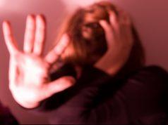 Violencia genere