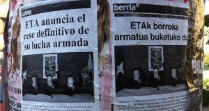 Fi d'ETA