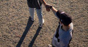 Violencia genere adolescents